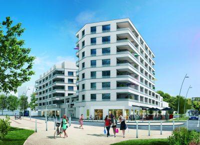 Le Sporting Village de Blagnac ouvrira ses portes début 2021